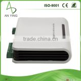IDC Data Room Air Conditioner Controller, CE Certificated Air Conditioner Control Panel