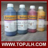 eco solvent ink for DX4/5 head printer