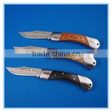 High Quality Damascus knife pakistan with damascus steel handle