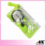 Hot Selling Beauty Care Kit Eyebrow Shaper