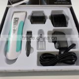 Hot cake sale salon clippers various styles
