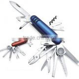 <b>multi</b>-function <b>knife</b> 21 IN 1