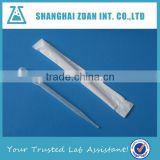 Disposable Plastic Pipettes