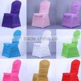 Polyester folding chair cover white polyester folding chair cover and 100% polyetser chair cover