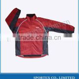 Functional cycling jackets for men, cycle jackets, cycling clothesOEM#CJ-001