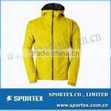 2014 Men's outdoor jacket / New arrival men's jacket / High quality Outdoor jacket for mens