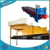 different shape  mulitifunction hydraulic overhead crane with competitive price