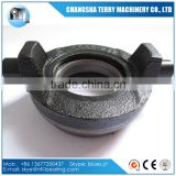 Cluntch bearing moskvitch 4122140 in collecting 412-1601180 TP2110C3 (arw35058)