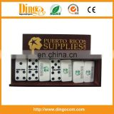 promotional Domino,game domino,educational domino