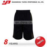 Original Design Breathable Basketball Shorts Muay Thai