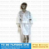 5 star hotel bath robe.spa uniform..wholesale spa uniforms
