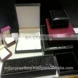 jewelry box manufacturer, custom designs of jewellery boxes maker, Gift Boxes export supply