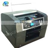 small eco solvent printer