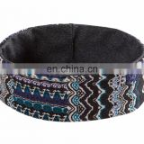 Wholesale Wide Custom Printed Headband