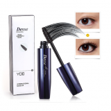 Long Lasting Voluminous Original Mascara Waterproof Mascara Magnascopic, Carbon