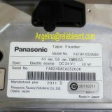 Original New SMT Panasonic CM402/602 44/56mm feeder with sensor KXFW1KS8A00 for pick and place machine