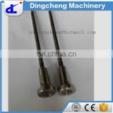 Injector common rail Valve F00VC01033