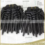 mink brazilian molado hair alibaba brazilian hair 5A Top quality raw virgin hair