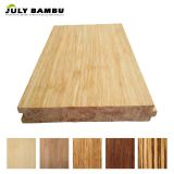 Carbonized Natural Bamboo Parquet Waterproof Click Lock Bamboo floor, Bambus Parkett