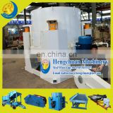 Long Working Life Water Jacket Centrifuge Machine for for Fine Gold Recovery