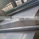 agricultural film manufacturer, plastic film for building and agricultural