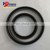 Diesel Engine Parts DE12 D2366 Crankshaft oil seal front rear