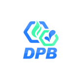 Chinese Deepiont Biotechnology CO.,LTD.