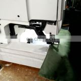 DT781 DOIT High speed lockstitch straight button making making machine button hole machine price tailor sewing machine