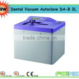 2L Class B Dental Autoclave with CE