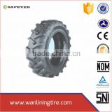 Good Quality 12.5/80-18 16.9-24 Agricultural Tire With R1 Tread Pattern