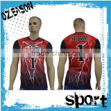 Fashion cheap red American football jersey                                                                                                         Supplier's Choice