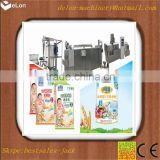 Baby rice powder Extrusion equipment