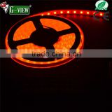 The cheapest price led strip light SMD5050 led strip led strip digital and ultra thin led strip