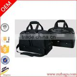 two layer construction water proof nylon golf staff bags for golfer