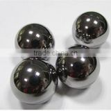 factory low price tungsten carbide precision ball , hard alloy ball polish or blank, cemented carbide wear ball OEM