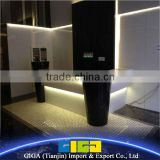 GIGA chinese artificial stone wall panel