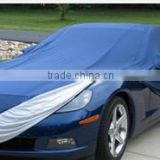 Factory sell cheapest CAR COVER MOTO COVER BOAT COVER