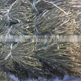 2015 Dried Sea Kelp Cut Shredded laminaria seaweed
