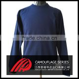 OEM high quality brand men Compressed and Eco-Friendly men fancy sweatshirts with zipper