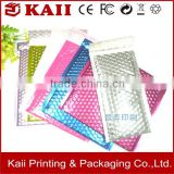 OEM professional custom anti-static bubble bag manufacturers in China