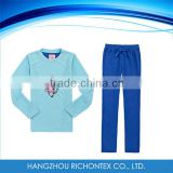 Hot Sales High End baby pajama