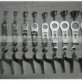 Circumcision Gomco Clamps all sizes 0.8cm to 3.5cm, PayPal Available