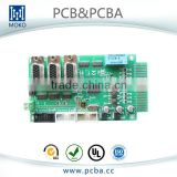 Electronic PCB fabricate pest control equipment, PCB pest control assembly