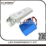 led modules for ceiling lights