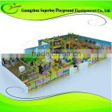 CE GS Proved Factory amusement park battery operated car
