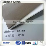 Filled ptfe sheet / Graphite / Glass/ Carbon/ Bronze filled ptfe sheet