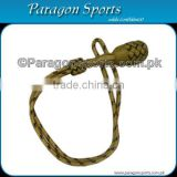 Military Uniform Sword Knot PS-1710