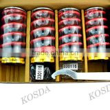 car air suspension coil over springs shocks, air suspension shock absorber coil spring