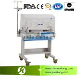 SK-N002 Baby Incubator For Sale With One-Stop Purchasing