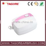 Tagore TG216 dc small air compressor